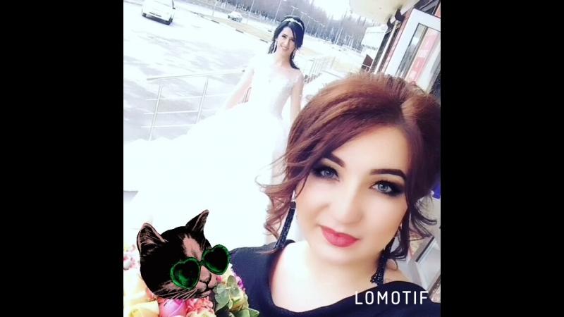 Свадьба 🎩👰 свидетели тоже зажигают ☺️😂👌