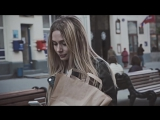Иракли feat. St1m - Я это ты-title=Иракли feat. St1m - Я это ты - 720HD -  VKlipe.com