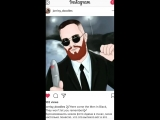 Adam Anderson (adamhurts) • Instagram Stories 13.03.2018