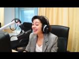 Марина Кравец - Песня про медведей в стиле Rammstein Ich will
