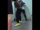 Константин Чекасин приседания 235 кг на 13 раз