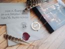 Гарри Поттер и Проклятое дитя. Спец.издание
