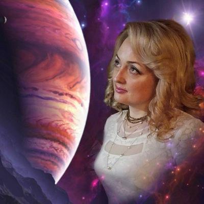 Елена Иневатова