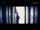 Britney Spears — Criminal (Дзержинск ТВ)
