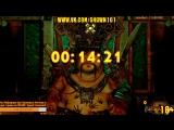 [18+] Шон и Одиночество за Лизардменов в Total War: Warhammer 2 - стрим 9