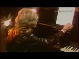 Крис Кельми (Рок-Ателье) - Дед Мороз (1987)