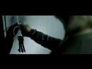 (ENG) Трейлер фильма Астрал 4: Последний ключ / Insidious: The last key .