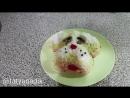 "Новогодний салат ""Собачка"". Диетолог Татьяна Дик"