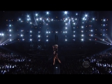 P!nk - Try & Just Give Me A Reason (feat. Nate Ruess) (Grammy Awards 2014)