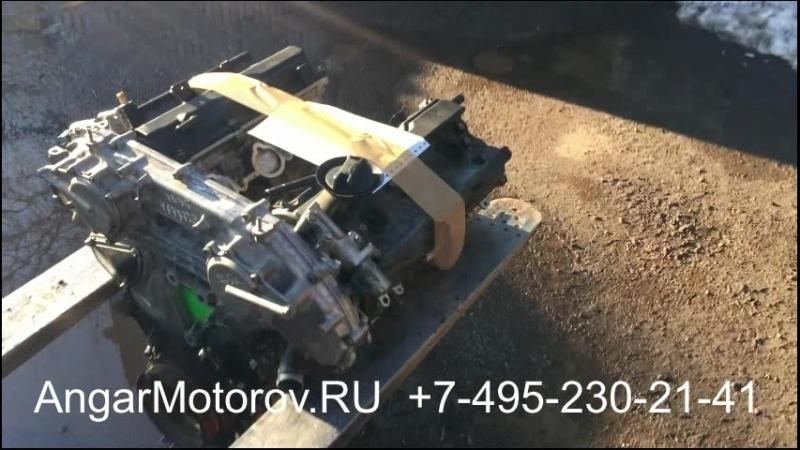 Отправка двигателя ИнфинитиQ50G35EX35 FX35НиссанПатфайндерМурано 3 5VQ35 DE со склада в Пензу смотреть онлайн без регистрации