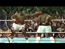 Larry Holmes vs Trevor Berbick highlights