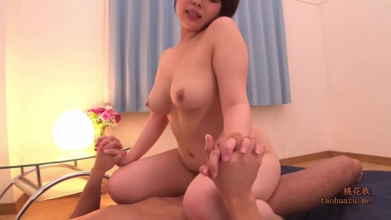Mihane Yuuki порно секс porn sex милф milf mature sexwife