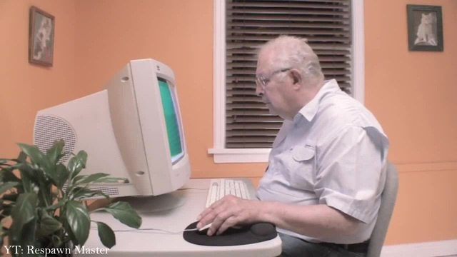 Когда Роскомнадзор заблокировал твою любимую игру T_T