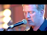 Queens Of The Stone Age - La Musicale Live Studio 104 2013-05-10