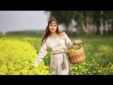 [Славянские песни] Наталья Морозова - улетай на крыльях ветра