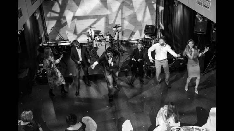 Rammstein Du Hast - Moscow 28/10/17