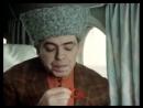 Дефицит, Медицинский Дефицит, Аркадий Райкин, Дефицит при бесплатной медицине