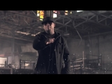 Bad Meets Evil - Fast Lane ft. Eminem, Royce Da 59