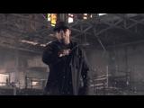 Bad Meets Evil - Fast Lane ft. Eminem, Royce Da 59