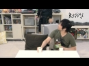 Tokyo Encounter - 19 [2012.08.05]