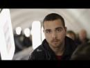 Новый клип и новый исполнитель на JuCe TV! The Flame feat. O.Torvald— Светлые Дни - «Джус-ТВ»