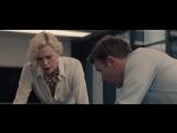 ENG | Финальный трейлер фильма «Опасный бизнес — Gringo». 2018.