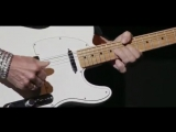 Loaded Performed By Jeff Beck Live In Tokyo