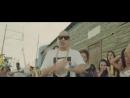 Jacob Forever ft Marvin Freddy Kayanco Cosas de la Vida Video Oficial
