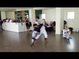 Tony Pirata MLOKKO 2017 - Povoa de Varzim