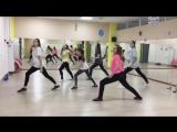 DANCE #11 ? Jessie J, Ariana Grande  Nicki Minaj - Bang Bang (1)