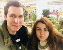 Татьяна Александровна фото #19