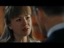 Dmitrij Koldun Ostansya Video 2016g