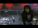 Alice Cooper-Bed Of Nails