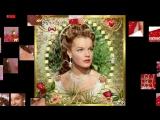 Красивая Французская музыка-1