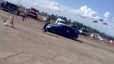 Toyota Celica VS Mitsubishi Lancer Evolution VII