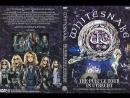 Whitesnake Live! Special Guest Adrian Vandenberg - The Purple Tour In Utrecht 02.12.2015