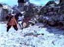 Cloven Hoof Highlander
