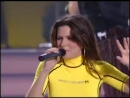 Shania Twain - Up-Live in Chicago2