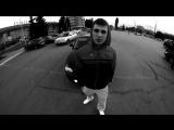 Gamora (Serezha Mestniy) - Veneno (Rap Ruso №63).mp4