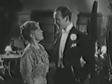 Palm Springs (1936)