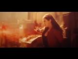 Control - Polaris Scarlet Witch