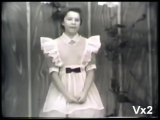 Dinah Shore  Perry Como present Brenda Lee_ Doodle Bug Rag