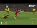 Vlc-record-2018-03-17-21h38m05s-MYFOOTBALL.WS 1 - free soccer online --.mp4