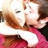 lera_love_n1