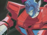 Transformers Robots in Disguise - 1x30 - Koji Gets His Wish