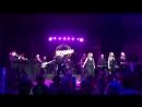 Joker's Band Live Highlights