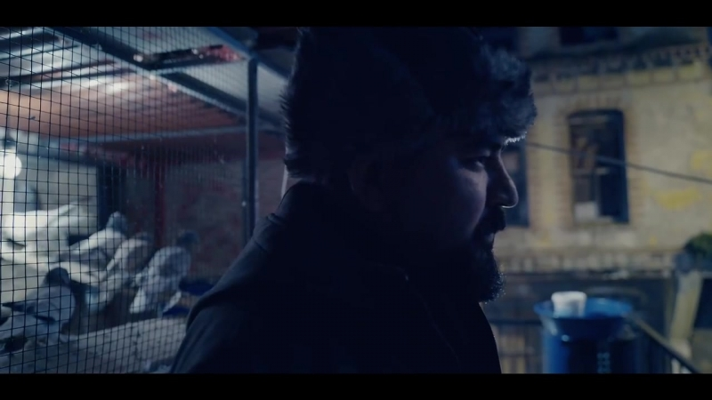 Eypio-G-m-n-Beni-ukura-ukur-Dizi-M-zi-i-Official-Music-Video