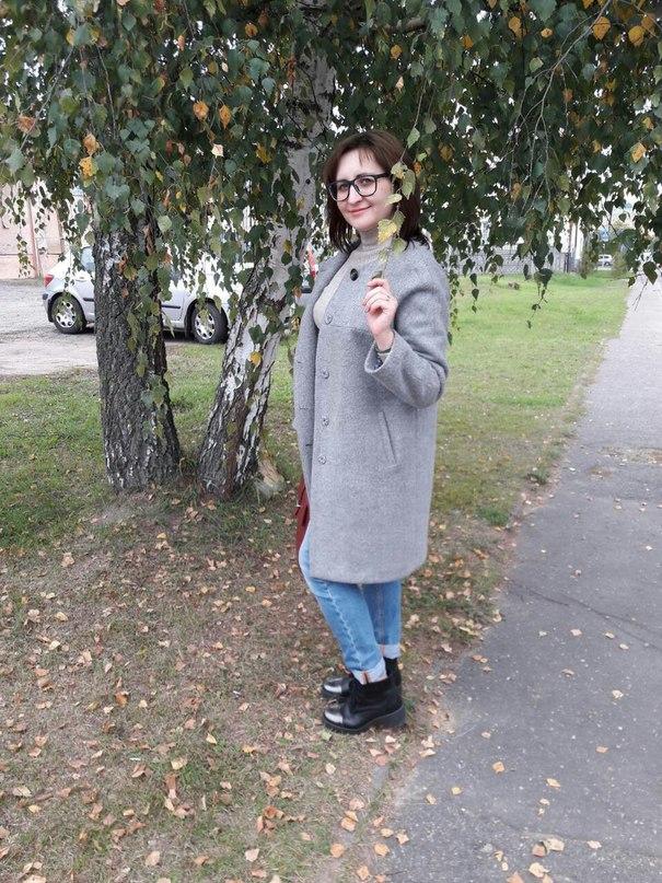 Екатерина Тэйшова |