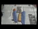Ножны эконом класса_144p.3gp