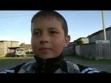 Андрей Васильев - Live